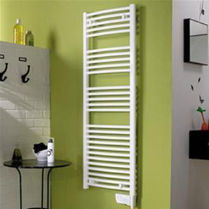 cat gorie s che serviette du guide et comparateur d 39 achat. Black Bedroom Furniture Sets. Home Design Ideas
