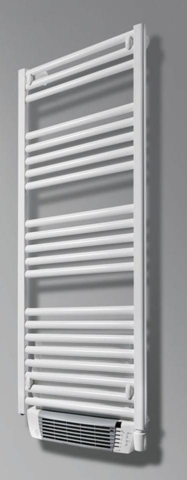 Radiateur salle de bain faible hauteur salle de bains - Seche serviette faible largeur ...