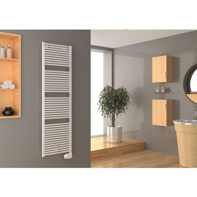 Thermostat d 39 ambiance guide d 39 achat for Cordivari claudia elettrico