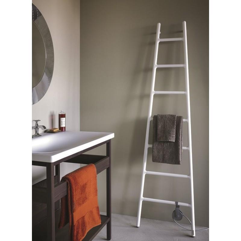 catgorie sche serviette du guide et comparateur d 39 achat. Black Bedroom Furniture Sets. Home Design Ideas