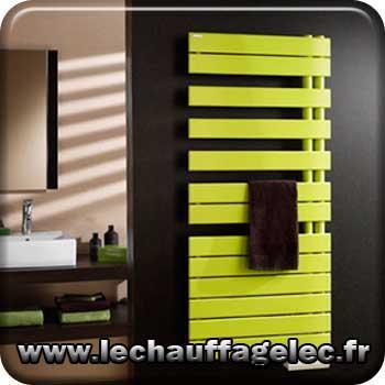 acova fassane spa 1000w rgulation timerprog asymetrique coul catgorie sche serviette. Black Bedroom Furniture Sets. Home Design Ideas