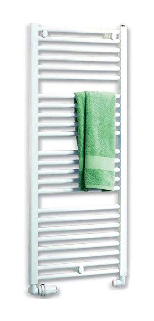 finimetal cs che serviettes eau chaude acier tahiti 842w. Black Bedroom Furniture Sets. Home Design Ideas