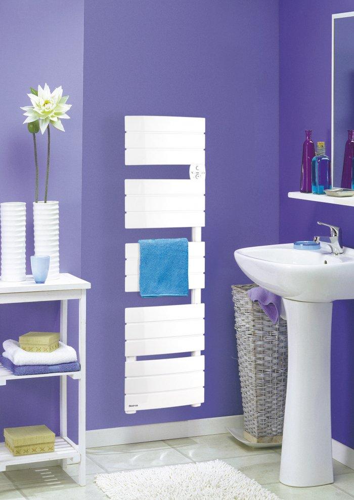 noirot csche serviettes cali bain 350 w. Black Bedroom Furniture Sets. Home Design Ideas