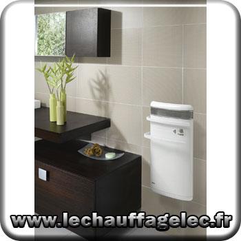 noirot s che serviettes soufflant cc bain 1400 w. Black Bedroom Furniture Sets. Home Design Ideas