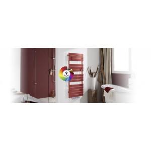 Thermor radiateur salle de bain riviera digital souffleri - Radiateur salle de bain thermor ...