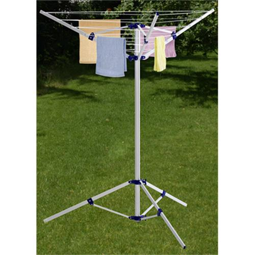 Cat gorie s choir linge du guide et comparateur d 39 achat - Etendoir a linge parapluie ...