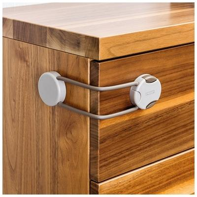 catgorie scurit des portes poignes tiroirs du guide et comparateur d 39 achat. Black Bedroom Furniture Sets. Home Design Ideas