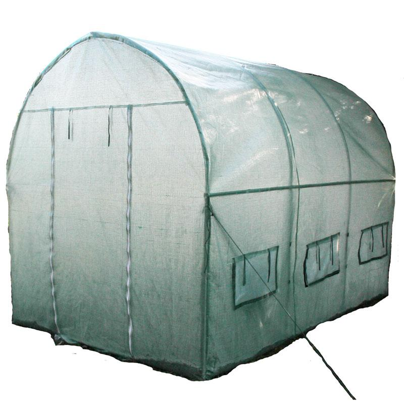 Anti moustiques guide d 39 achat - Recherche serre de jardin ...
