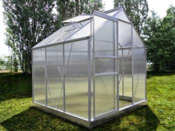 prix d une serre de jardin serres de jardin les diff rentes types de serre de catgorie serre. Black Bedroom Furniture Sets. Home Design Ideas
