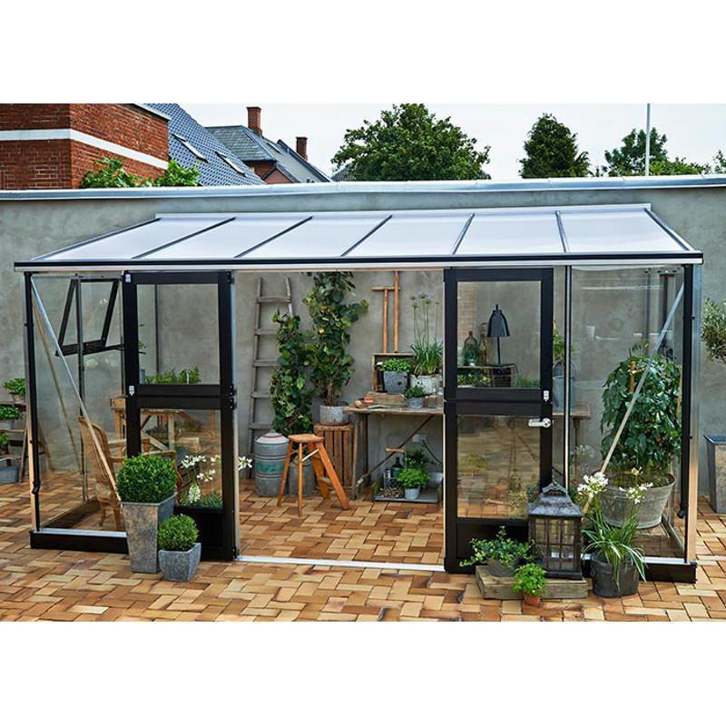 catgorie serre de jardin page 2 du guide et comparateur d 39 achat. Black Bedroom Furniture Sets. Home Design Ideas