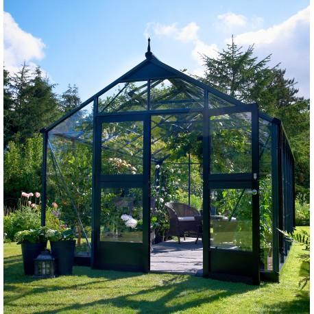 catgorie serre de jardin page 1 du guide et comparateur d 39 achat. Black Bedroom Furniture Sets. Home Design Ideas