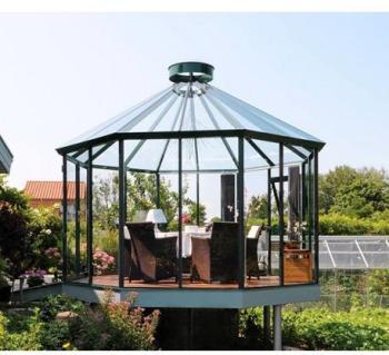 cat gorie serre de jardin page 1 du guide et comparateur d 39 achat. Black Bedroom Furniture Sets. Home Design Ideas