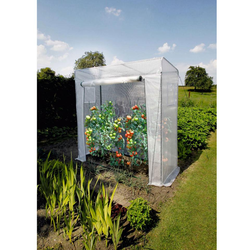 serre de jardin utilite meilleures id es cr atives pour la conception de la maison