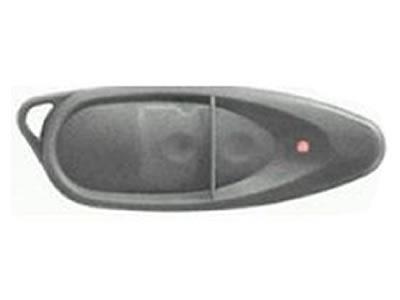 Telecommande guide d 39 achat for Achat telecommande porte garage