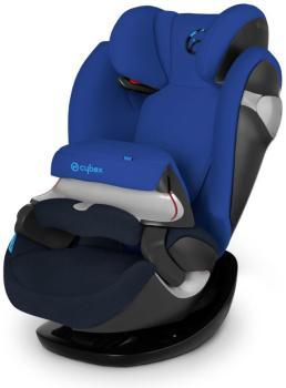 cybex gold si ge auto pallas m royal blue navy blue. Black Bedroom Furniture Sets. Home Design Ideas