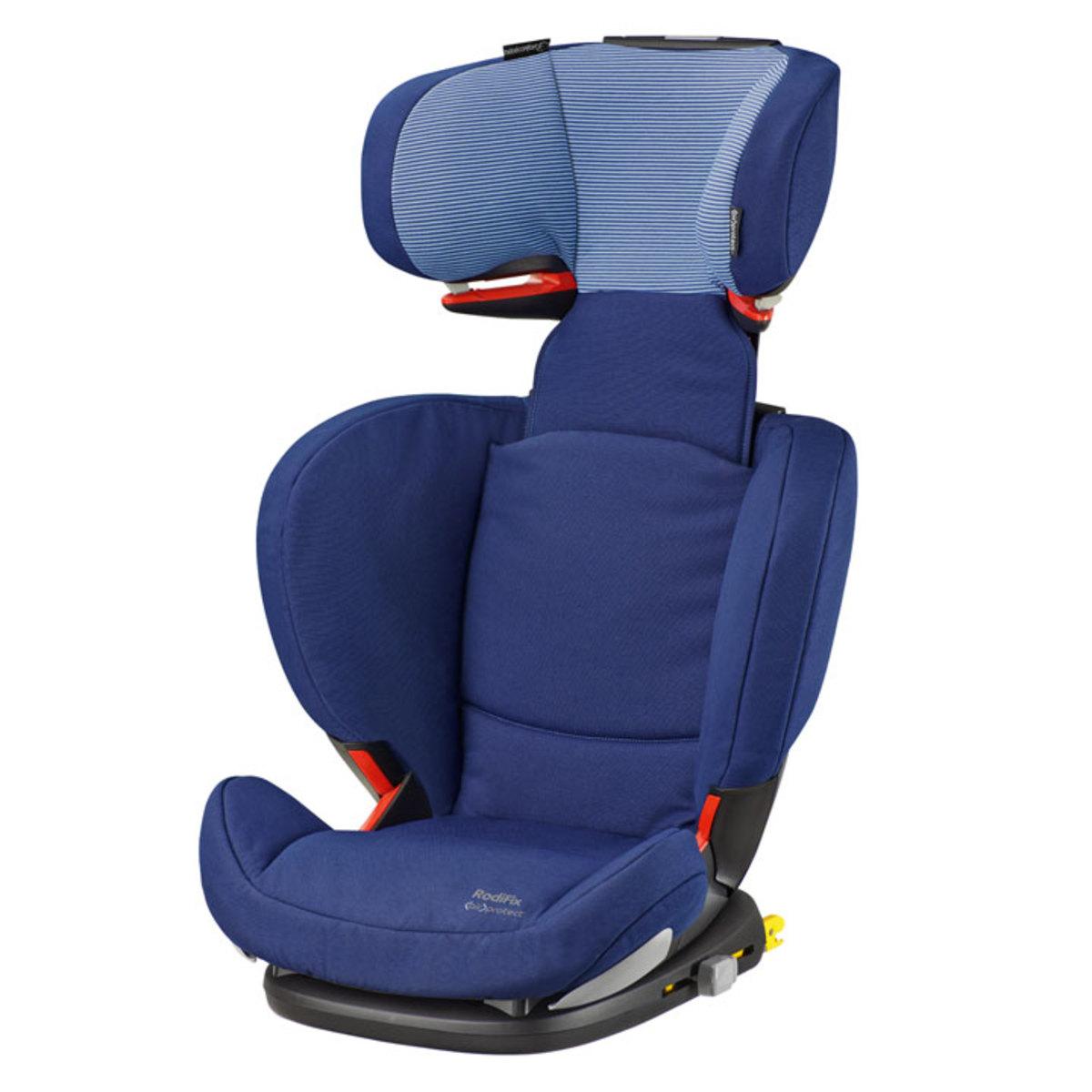 bebe confort rodifix air protect. Black Bedroom Furniture Sets. Home Design Ideas