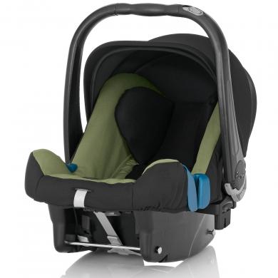 Britax roemer baby safe plus for Siege auto 13 kg et plus