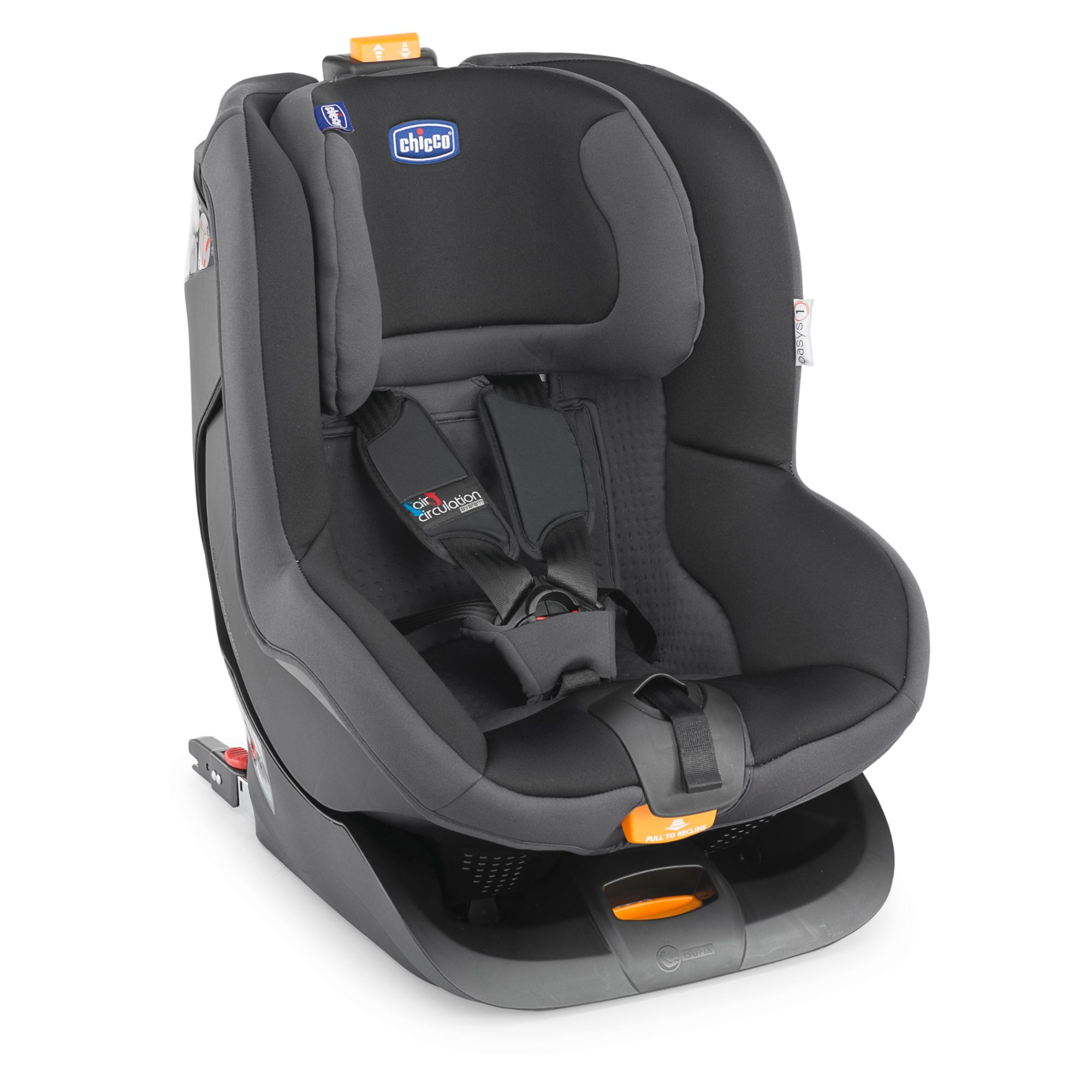 chicco oasys 1 evo isofix. Black Bedroom Furniture Sets. Home Design Ideas