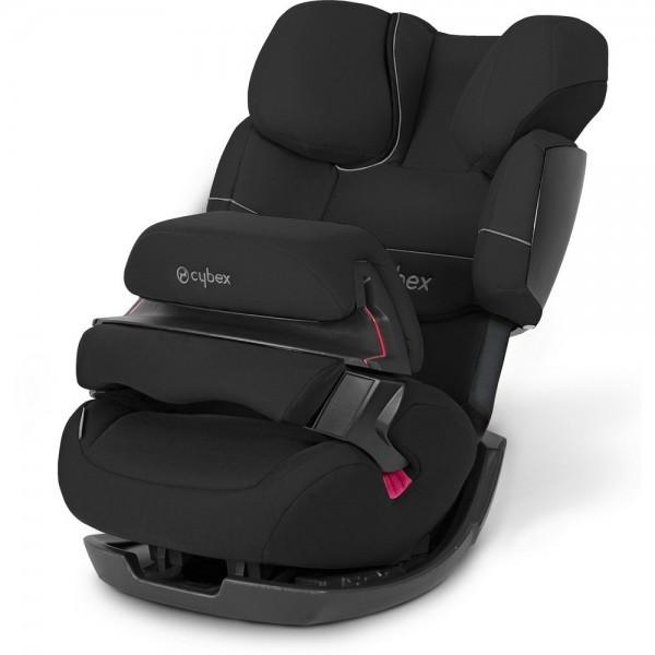 cybex pallas 512108005. Black Bedroom Furniture Sets. Home Design Ideas
