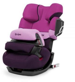 si ge auto cybex pallas 2 fix purple rain 2017. Black Bedroom Furniture Sets. Home Design Ideas