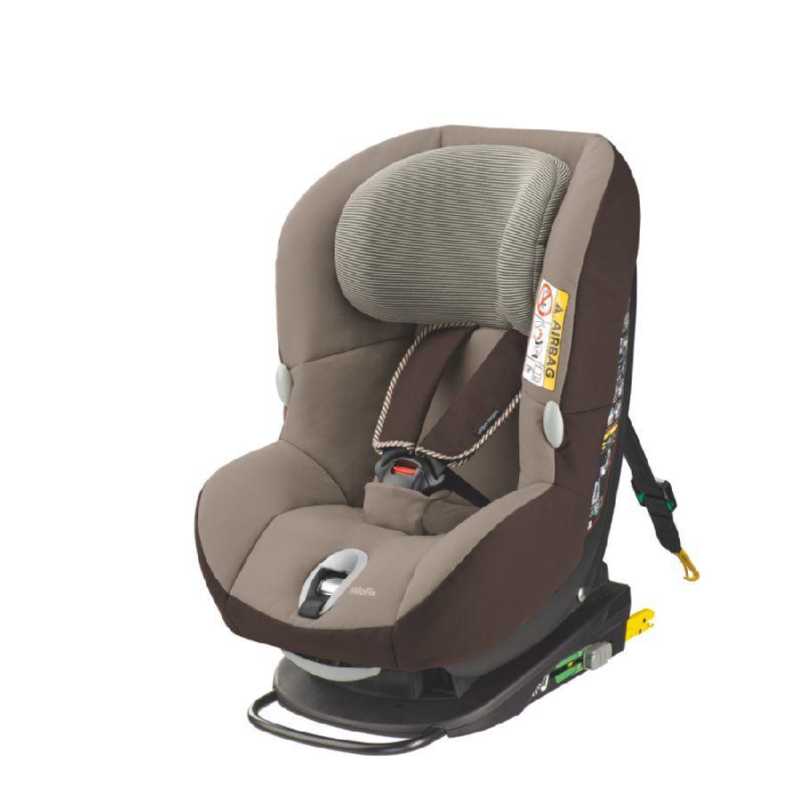 bebe confort 87624220 siege auto groupe 1 iseos. Black Bedroom Furniture Sets. Home Design Ideas