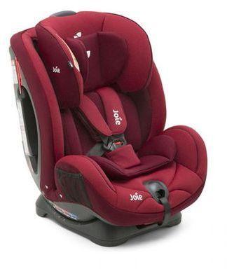 joie sige auto trillo shield hibiscus. Black Bedroom Furniture Sets. Home Design Ideas