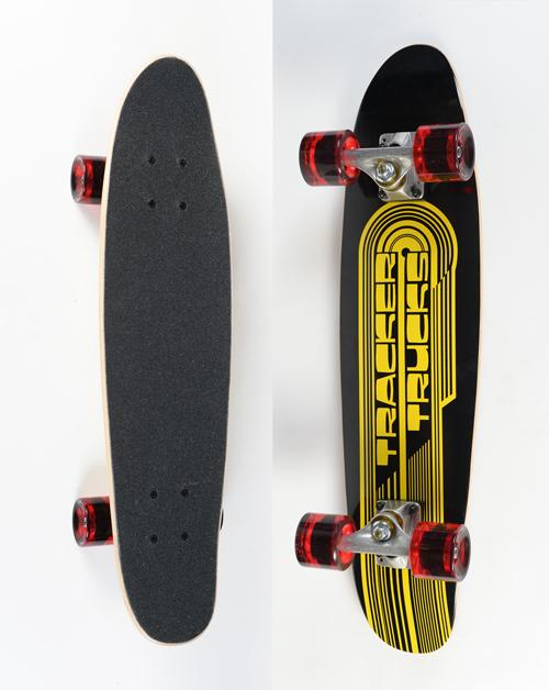 catgorie skate board du guide et comparateur d 39 achat. Black Bedroom Furniture Sets. Home Design Ideas