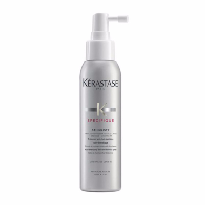 kerastase ctraitement anti chute stimuliste 125 ml pas cher. Black Bedroom Furniture Sets. Home Design Ideas