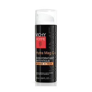 vichy homme hydra mag c soin hydratant 24h 50ml. Black Bedroom Furniture Sets. Home Design Ideas
