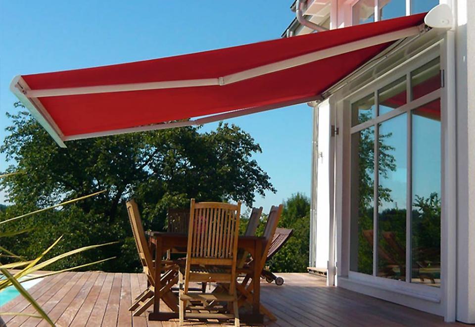 catgorie store de terrasse du guide et comparateur d 39 achat. Black Bedroom Furniture Sets. Home Design Ideas