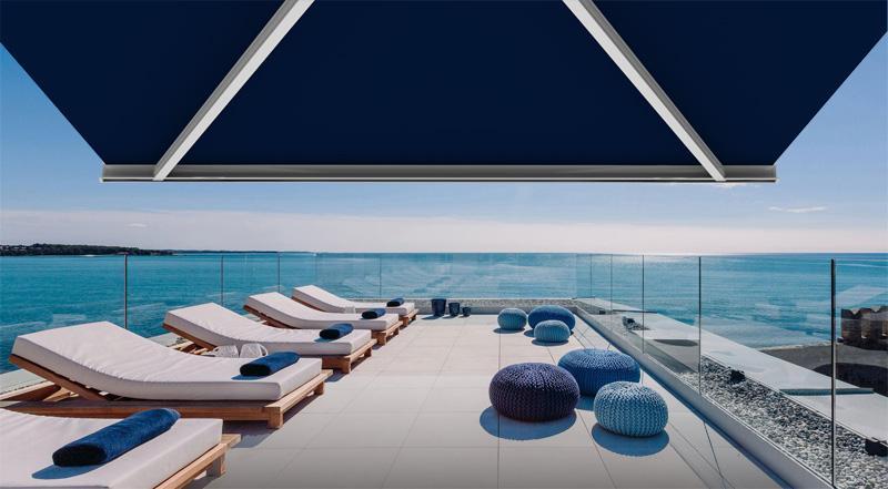 catgorie store de terrasse page 2 du guide et comparateur d 39 achat. Black Bedroom Furniture Sets. Home Design Ideas