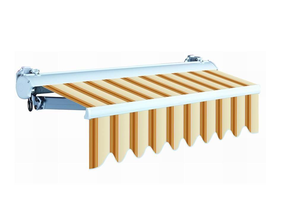 store banne semi coffre notice mode d 39 emploi du store banne terrasse soltera de stores. Black Bedroom Furniture Sets. Home Design Ideas