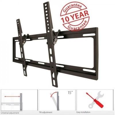 one for all wm2420 support tv smart 81 140 cm 32 55. Black Bedroom Furniture Sets. Home Design Ideas
