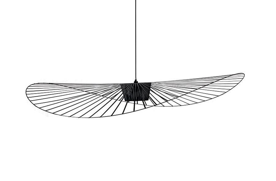 Catgorie suspension du guide et comparateur d 39 achat - Lampe fibre de verre ...