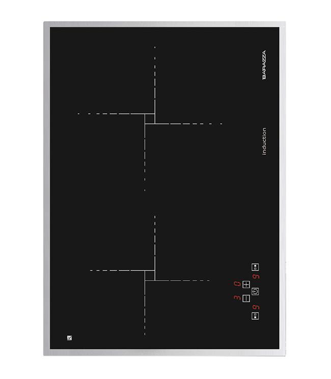 catgorie table induction du guide et comparateur d 39 achat. Black Bedroom Furniture Sets. Home Design Ideas