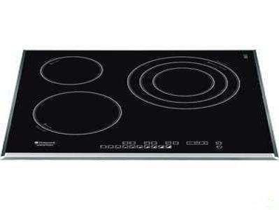 hotpoint plaque induction ariston kio633tz. Black Bedroom Furniture Sets. Home Design Ideas