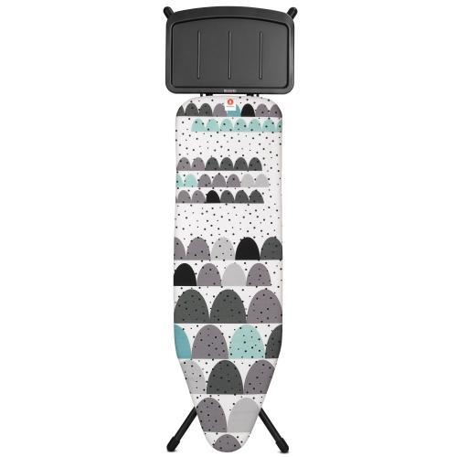 catgorie table repasser du guide et comparateur d 39 achat. Black Bedroom Furniture Sets. Home Design Ideas
