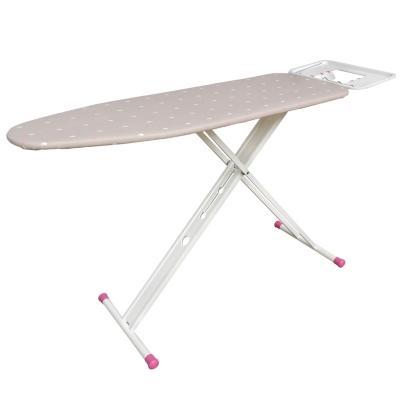 catgorie table repasser page 2 du guide et comparateur d 39 achat. Black Bedroom Furniture Sets. Home Design Ideas