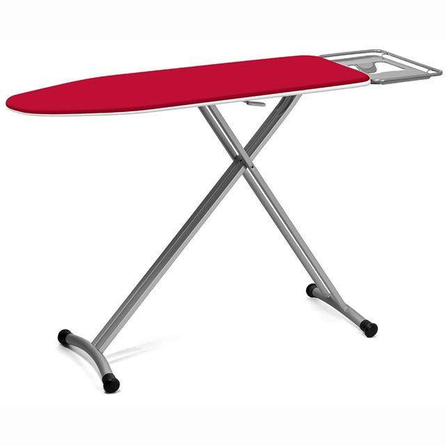 Catgorie table repasser du guide et comparateur d 39 achat - Table a repasser astoria ...