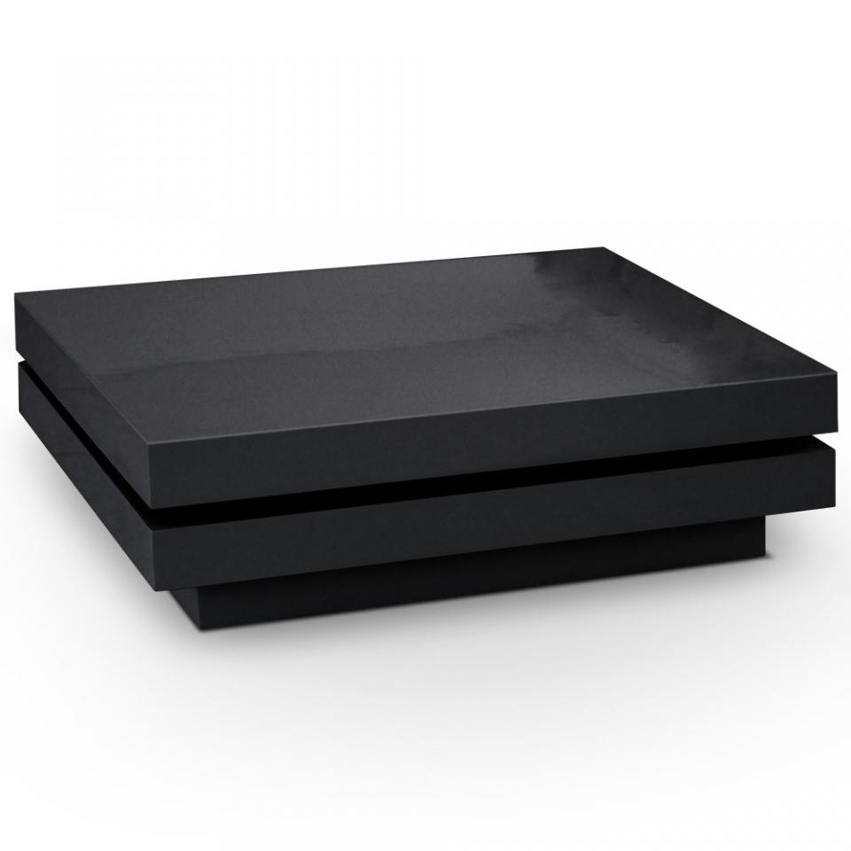 plateau tournant guide d 39 achat. Black Bedroom Furniture Sets. Home Design Ideas