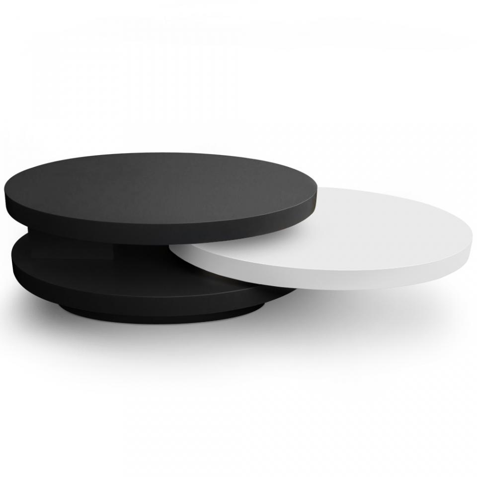 Whirlpool talent combi 4 manual - Tables basses carrees ...