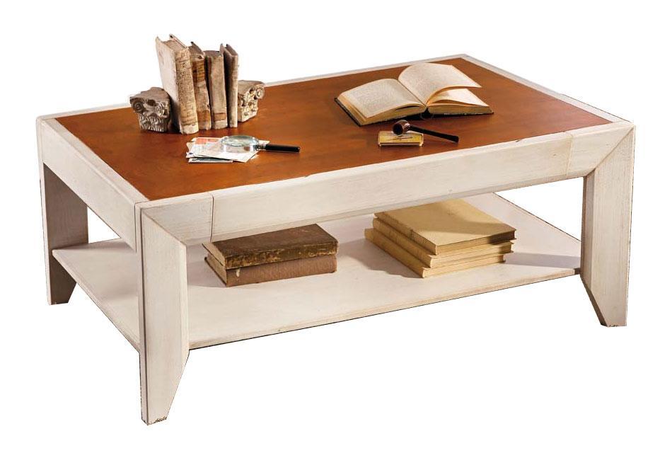 Table guide d 39 achat - Recherche table basse ...