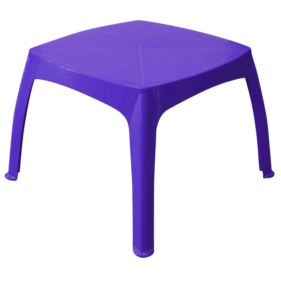 Catgorie tables denfant page 1 du guide et comparateur d 39 achat - Table jardin shaf lille ...
