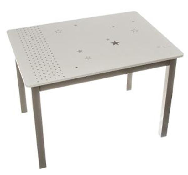 catgorie tables denfant page 1 du guide et comparateur d 39 achat. Black Bedroom Furniture Sets. Home Design Ideas