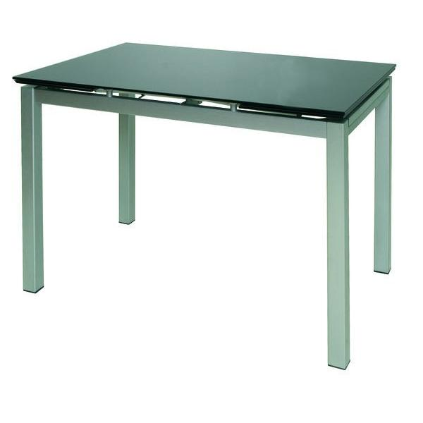 Pied de table guide d 39 achat - Table de cuisine a rallonge ...