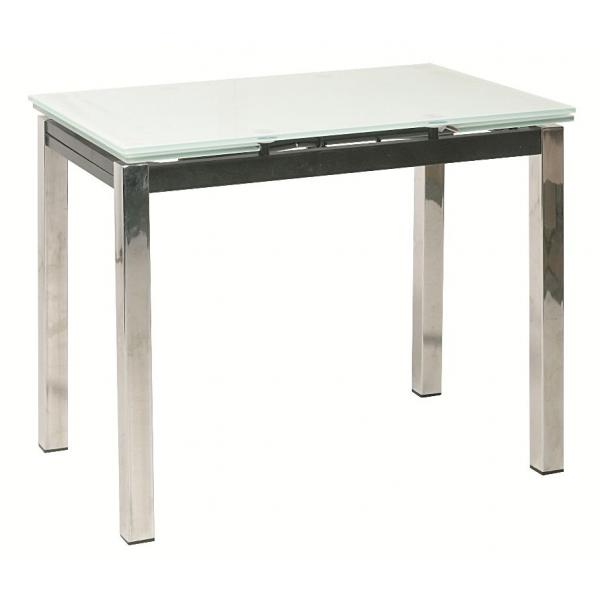 catgorie tables de salle manger page 1 du guide et. Black Bedroom Furniture Sets. Home Design Ideas