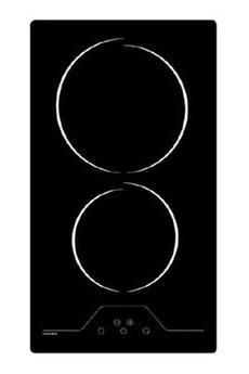 proline ih234p catgorie plaque de cuisson. Black Bedroom Furniture Sets. Home Design Ideas