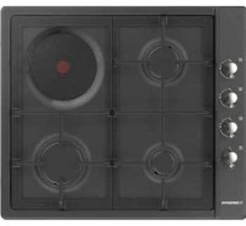 four encastrable pyrolyse rosieres rfz7970ine. Black Bedroom Furniture Sets. Home Design Ideas