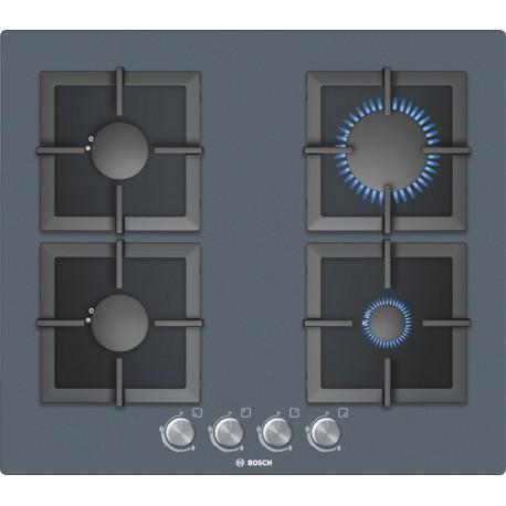 bosch ppp619b21e catgorie plaque de cuisson. Black Bedroom Furniture Sets. Home Design Ideas