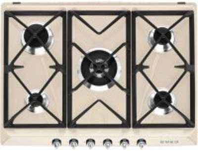 cuisiniere induction smeg c9cimx. Black Bedroom Furniture Sets. Home Design Ideas